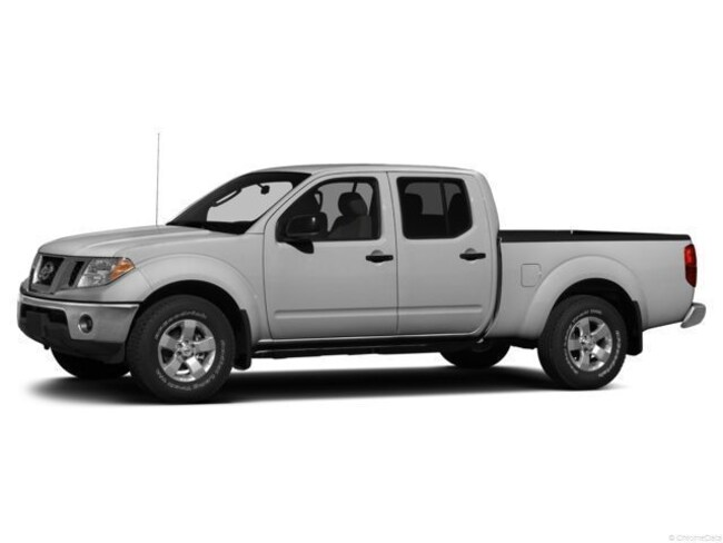 jersey poctra s nissan new image com pro id front southern right sv sl nj frontier