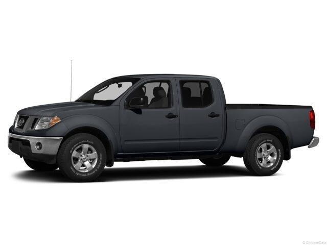 Comments U0026 Reviews. Comments: Climb Inside The 2013 Nissan Frontier!