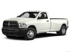 Used 2013 Ram 2500 Tradesman Truck for Sale in Richfield UT