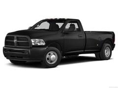 2013 Ram 2500 SLT Truck