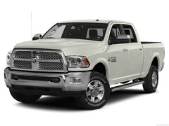 2013 Ram 2500 Tradesman Pickup Truck