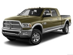 Used 2013 Ram 3500 SLT 4x4 Truck Mega Cab for sale near you in Provo, UT