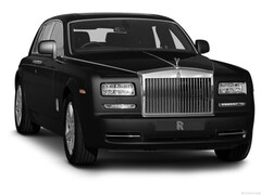 luxury consignment vehicles 2013 Rolls-Royce Phantom for sale near you in Pasadena, CA