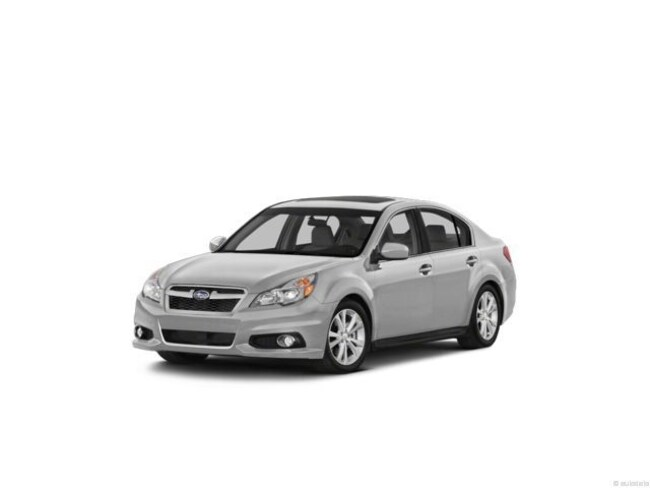 Used 2013 Subaru Legacy For Sale Boone Nc Vin 4s3bmcc61d3043250
