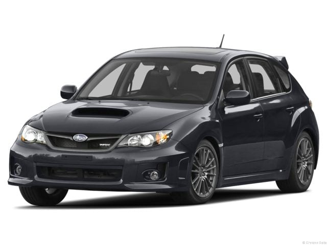 used 2013 subaru impreza wrx for sale in redding ca vin rh reddingkia com Subaru WRX Interior 2013 subaru wrx sti service manual