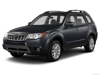 Subaru Walnut Creek >> Walnut Creek Used Cars | Used Car Dealer Serving Concord ...