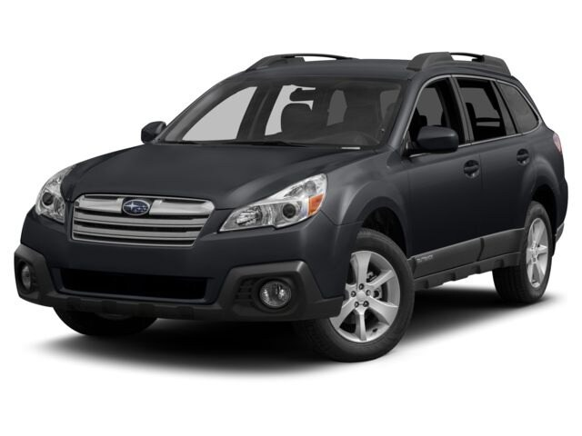 used subaru outback vehicle for sale used subaru outback vehicle dealer in barboursville wv advantage toyota