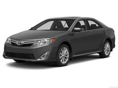 Used 2013 Toyota Camry Sedan 4T4BF1FK5DR280312 for sale near you in Lemon Grove, CA