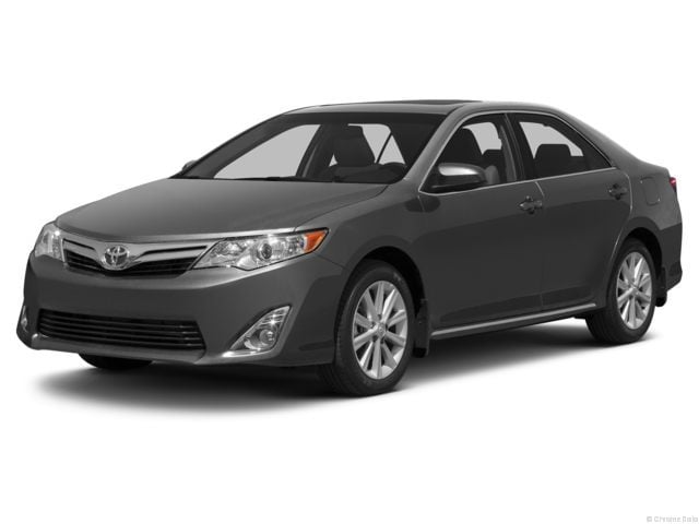 2013 Toyota Camry For Sale >> Used 2013 Toyota Camry For Sale In Fort Myers Fl Stock Tdu235781