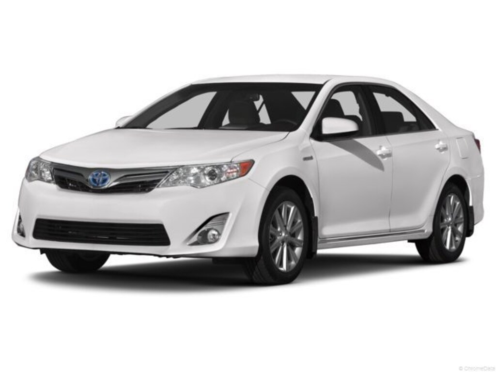 Ourisman Toyota Chantilly >> Used 2013 Toyota Camry Hybrid For Sale At Ourisman Chantilly Kia Vin 4t1bd1fkxdu067131