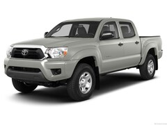 Used Vehicles  2013 Toyota Tacoma Prerunner Truck in Kahului, HI