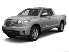 Used 2013 Toyota Tundra Grade Truck In Corsicana, TX