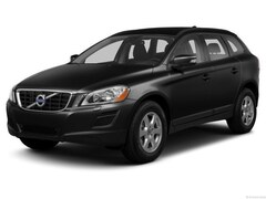 Used Vehicles 2013 Volvo XC60 in Broomfield, CO