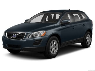 Used 2013 Volvo XC60 T6 for sale in Long Beach, CA