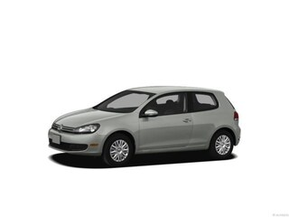 Used 2013 Volkswagen Golf TDI w/Tech Pkg 2dr HB Man  *Ltd Avail* Hatchback for sale in Houston, TX