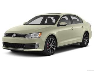 Used 2013 Volkswagen Jetta Autobahn 4dr Sdn DSG  *Ltd Avail* Sedan for sale in Houston