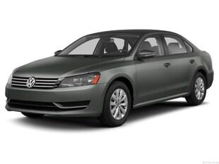 Used Cars For Sale Under 6000 >> Used Cars Under 10 000 Hertz Certified Hertz Car Sales