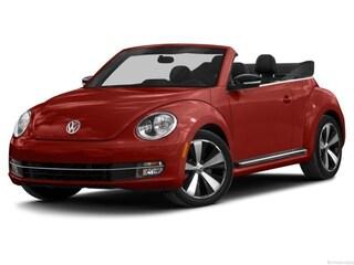 cars  sale  bedford   inventory  ganley volkswagen  bedford