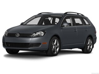 All new and used cars, trucks, and SUVs 2013 Volkswagen Jetta Sportwagen TDI w/Sunroof Wagon for sale near you in Lakewood, CO