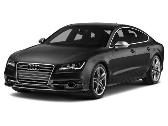 Used Audi S For Sale Jacksonville FL - Audi jacksonville
