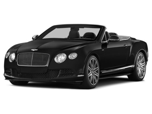 2014 Bentley Continental Speed Convertible DYNAMIC_PREF_LABEL_AUTO_USED_DETAILS_INVENTORY_DETAIL1_ALTATTRIBUTEAFTER