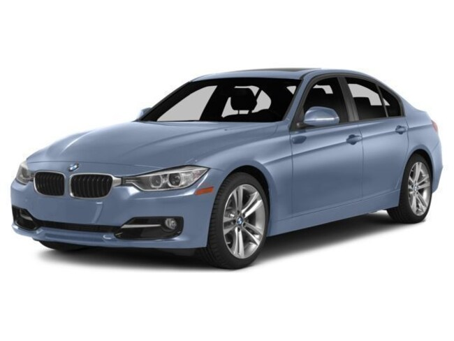 2014 BMW 328i Sedan for Sale in Jacksonville, FL