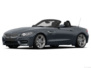 2014 BMW Z4 Sdrive28i sDrive28i  Convertible in Portsmouth, NH