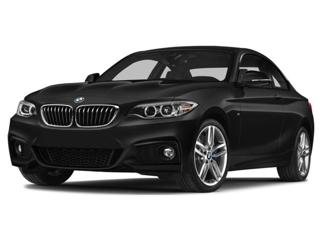 Used 2014 BMW 2 Series For Sale  Minnetonka MN