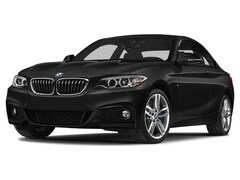 2014 BMW 2 Series M235i RWD Coupe in [Company City]