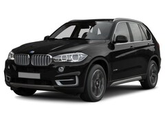 Used 2014 BMW X5 xDrive35d SAV 5UXKS4C58E0J93974 for Sale in Johnstown, PA