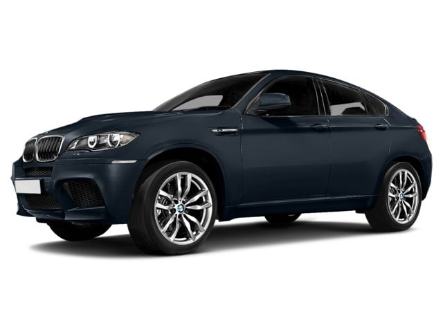 Used BMW X M For Sale Houston TX - Bmw 2014 x6 price