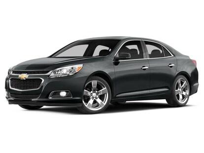 Used 2014 Chevrolet Malibu For Sale in Knoxville, TN | Near Maryville,  Sevierville, TN, Oak Ridge & Knox County, TN | VIN: 1G11B5SL1EF240285