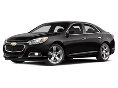 2014 Chevrolet Malibu LT Sedan 1G11C5SL3EF235814 for sale in Mukwonago, WI at Lynch Chrysler Dodge Jeep Ram