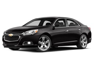 Used 2014 Chevrolet Malibu LT w/1LT Sedan 1G11C5SL6EF185796 in Dover, Delaware, at Winner Subaru