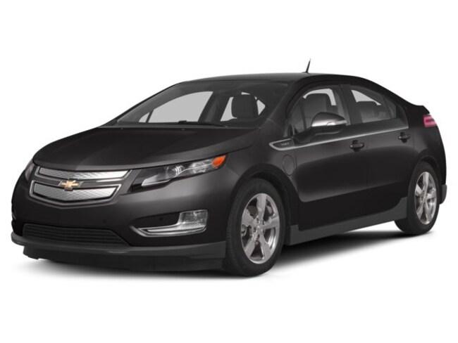 sale photo vehicle in chevrolet lt or beaverton vehicles suburban used for vehicledetails
