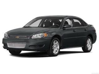 DYNAMIC_PREF_LABEL_INVENTORY_LISTING_DEFAULT_AUTO_USED_INVENTORY_LISTING1_ALTATTRIBUTEBEFORE 2014 Chevrolet Impala Limited LTZ Sedan DYNAMIC_PREF_LABEL_INVENTORY_LISTING_DEFAULT_AUTO_USED_INVENTORY_LISTING1_ALTATTRIBUTEAFTER
