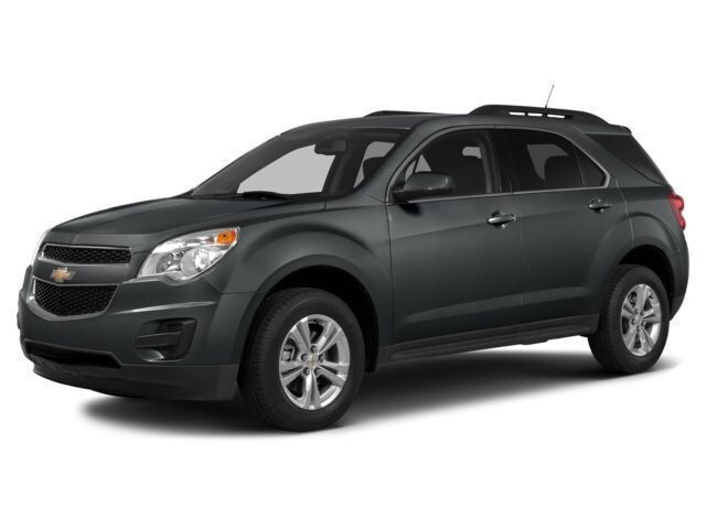 Subaru Dealers In Ct >> Used Cars Wallingford Ct Used Subaru Dealership Near Hartford