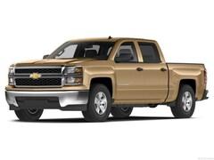 2014 Chevrolet Silverado 1500 Work Truck Truck For Sale In Lumberton, NJ