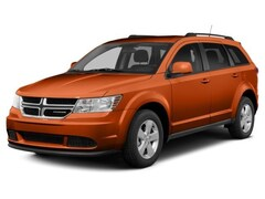 Used Vehicles For Sale Demontrond Chrysler Dodge Jeep Ram
