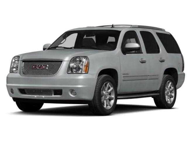 gmc vehicle details yukon new denali tx braunfels id