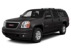 Used 2014 GMC Yukon XL SLT SUV 1GKS1KE03ER242556 for Sale in West Palm Beach, FL