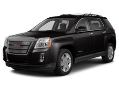Used Vehicls for sale 2014 GMC Terrain SLT-1 SUV 2GKFLSE30E6269070 in South St Paul, MN