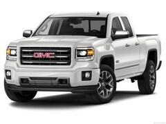 2014 GMC Sierra 1500 SLT Trucks