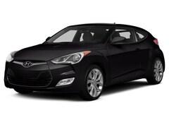 New & Used Vehicles 2014 Hyundai Veloster Hatchback in Fresno, CA