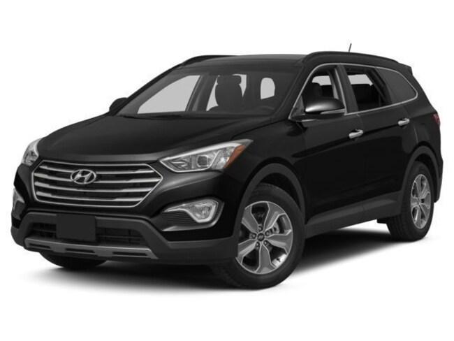 DYNAMIC_PREF_LABEL_AUTO_USED_DETAILS_INVENTORY_DETAIL1_ALTATTRIBUTEBEFORE 2014 Hyundai Santa Fe Limited SUV DYNAMIC_PREF_LABEL_AUTO_USED_DETAILS_INVENTORY_DETAIL1_ALTATTRIBUTEAFTER
