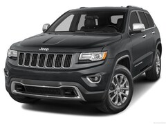 Used Vehicls for sale 2014 Jeep Grand Cherokee 4WD  Laredo SUV 1C4RJFAG6EC352315 in South St Paul, MN