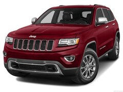 Used 2014 Jeep Grand Cherokee Laredo SUV in Slatington
