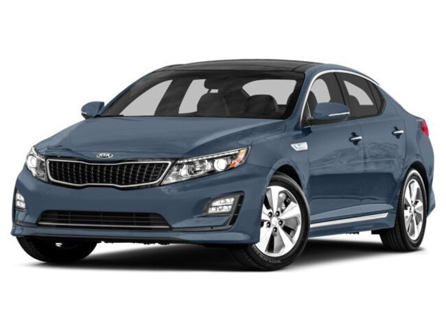 used 2014 kia optima hybrid ex for sale in state college pa serving altoona knagn4ad1e5062474. Black Bedroom Furniture Sets. Home Design Ideas
