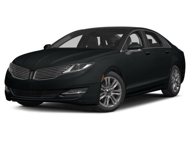 Allan Vigil Ford Morrow Ga >> Buy A Used Car In Morrow Ga Visit Allan Vigil Ford