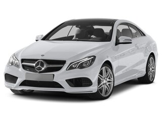 Used 2014 Mercedes-Benz E-Class E 350 2dr Cpe  RWD Coupe for sale in Fort Myers, FL